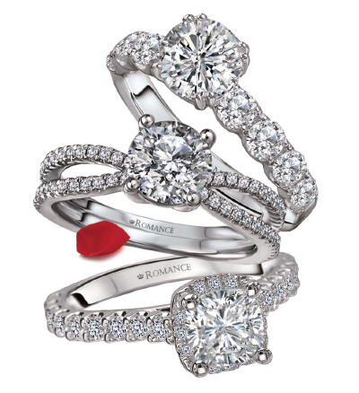 Engagement Rings 2